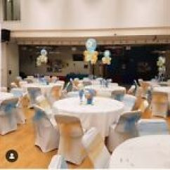 Chair Cover Rentals Peterborough Polywood Adirondack Rocking Chairs Hire Other Wedding Services Gumtree Backdrops Table Cloths Cutlery Crockery Balloon Decorations