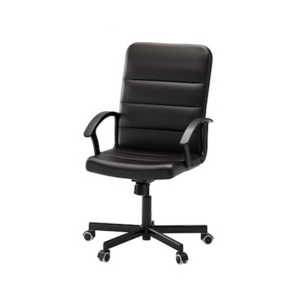 revolving chair gumtree chairs that rock swivel and recline office in mossley manchester