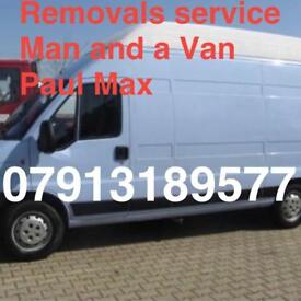 council sofa collection cardiff how to repair car scratches on leather waste removal rubbish man van student moves removals