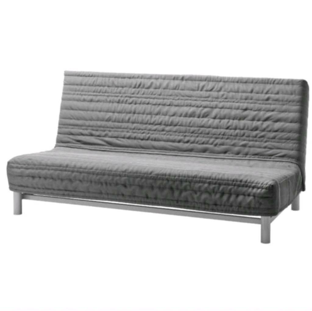 corner sofa bed with storage friheten manual blue leather living room ideas ikea beddinge   in bromsgrove, worcestershire ...