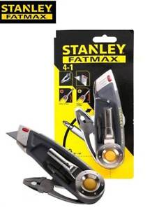 Stanley 71 Replacement Blades