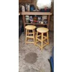 Bedroom Chair Gumtree Ferndown Couch Covers Walmart New Used Chairs Stools For Sale In Dorset Two Pine Kitchen