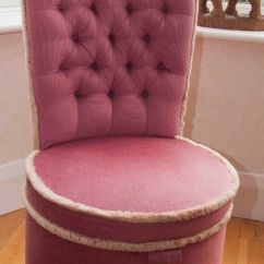Bedroom Chair Pink Velvet Little Kid Chairs In Whitley Bay Tyne And Wear Gumtree
