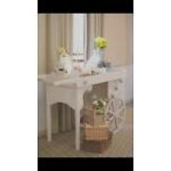 Wedding Chair Cover Hire Bournemouth Ebay Party Covers In Dorset Weddings Services Gumtree Sweet Cart For From 3 Per Head