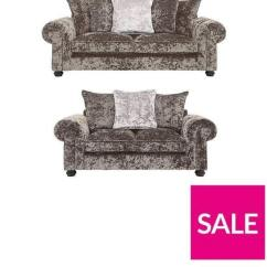 Sofas For Less Uk Outdoor Wicker 3 And 2 Seater Crushed Velvet Than 12 Months Old In