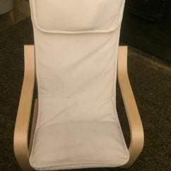 Ikea Childrens Chair 2 Folding Lucite Chairs Children S In Maidstone Kent Gumtree