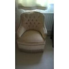 Bedroom Chair Gumtree Ferndown Traditional Rocking Other Furniture For Sale In Dorset A Beige Coloured Excellent Condition Never Been Sat On Only