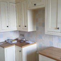B&q Kitchens Kitchen Design Tool Free B Q Cooke And Lewis Woburn Framed Cream Colour Units Appliances