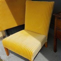 Bedroom Chair Gumtree Ferndown Zero Gravity Reclining Outdoor Lounge Lovely Yellow Matching Single Headboard In