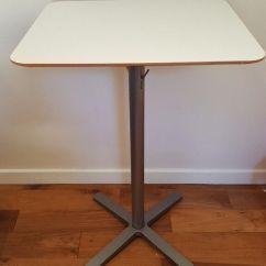 Sofa Glasgow Stores Edinburgh Ikea Billsta Table - Excellent Condition | In Bearsden ...