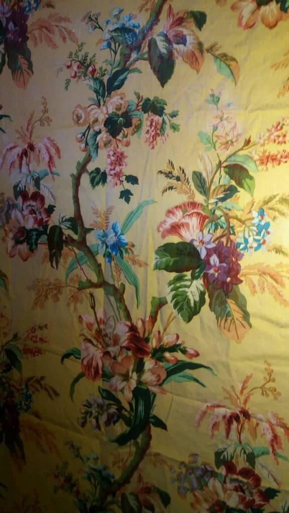 Caravan Awning Curtain Rods Www Myfamilyliving Com