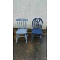 Pine Kitchen Chairs Ireland Wedding Chair Sash Alternatives Blue In Northern Home Garden Furniture For Sale Mismatching Pair Of 2 Sturdy Price Is Cheap