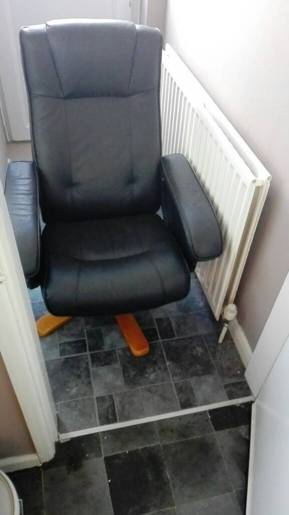 chill out chair back support for office walmart pc or a comfy in billingham county durham gumtree