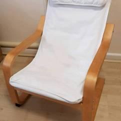 Bedroom Chair Gumtree Ferndown Red Nwpa Beer Advocate Children S Ikea Poang In Dorset