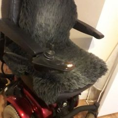 Power Chair For Sale Swing Indoor Electric Wheelchair Powerchair In Southampton Hampshire