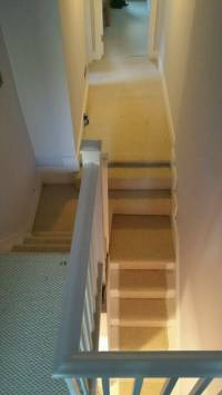 Carpet fitting & laminate flooring,vinyl fitting service ...
