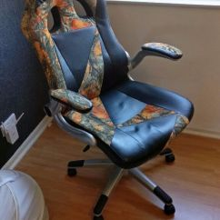 Used Computer Chairs Swivel Chair Yeah Free In Camberwell London Gumtree