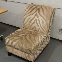 Bedroom Chair Dfs Plastic Adirondack Chairs Cheap Animal Print Occasional Delivery Available In Whitburn