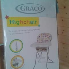 Child S Table And Chairs Asda World Market Adirondack Reviews Hinari Microwave With Grill Buy, Sale Trade Ads