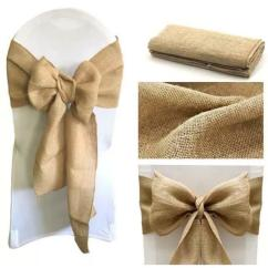 Chair Covers And Sashes For Sale Makeup 65p Sash Hire Cheap Wedding Decorations Https I Ebayimg Com 00 S Mtaynfg2mzc