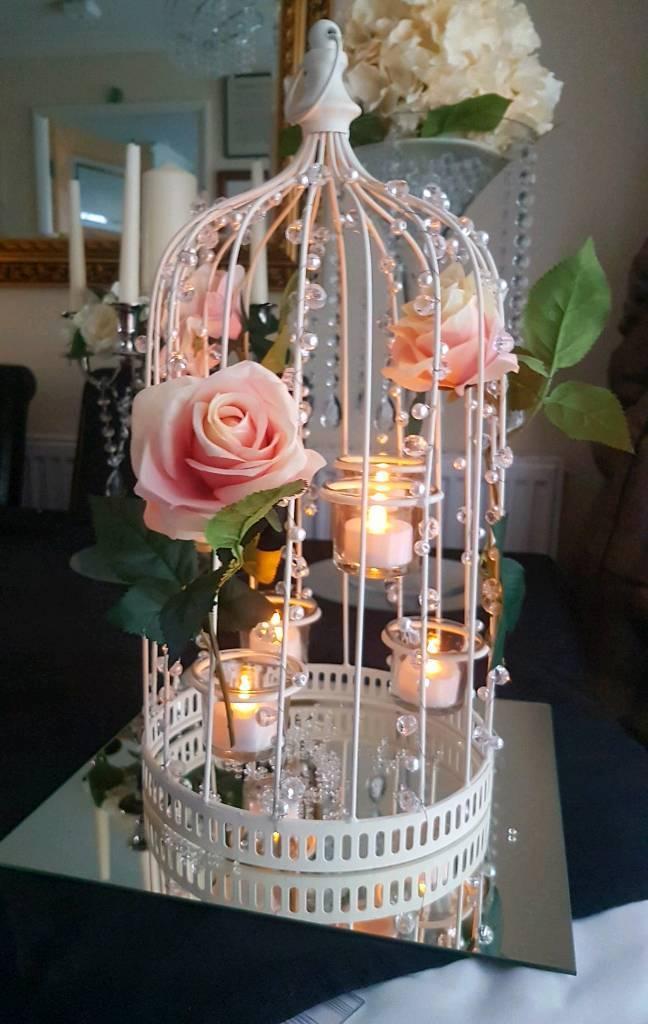 wedding chair covers melton mowbray king louis weddingvenue dressing 299 in leicestershire gumtree