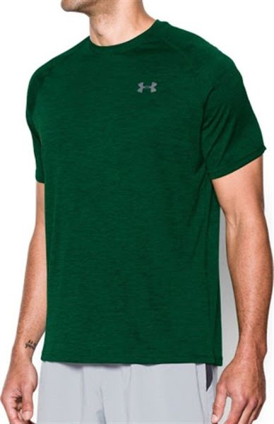 New Under Armour Tech Men's Athletic Short Sleeve T Shirt 1228539 All Colors 10