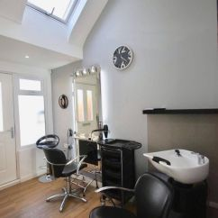 Bedroom Chair Gumtree Ferndown Antique Arm Small Hair Salon To Hire In Dorset