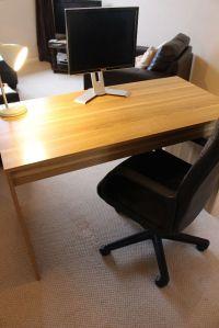 Office Desks John Lewis Inspiration   yvotube.com