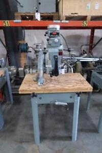 Dewalt Powershop Radial Arm Saw Manual