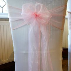 Wedding Chair Covers Hire Hertfordshire Rent Folding Chairs Cover In Herts Beds Stevenage Gumtree