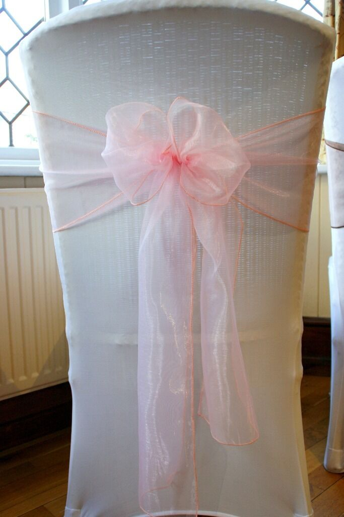 chair covers and sash hire hertfordshire swing for room cover in herts beds stevenage gumtree