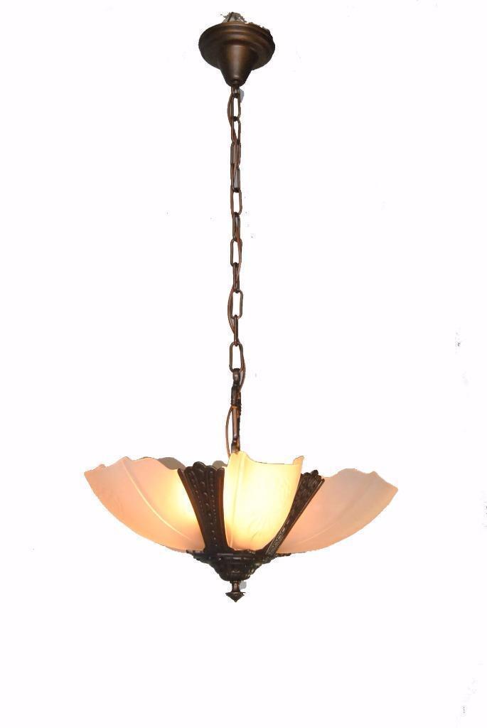 antique chandeliers sconces lighting
