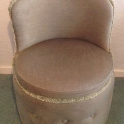 Bedroom Chair On Gumtree Steel Gaming Ideal For Upcycle In Worcester Worcestershire
