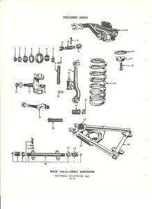 1946-1947-1948-1949-1950-1951-1952-1953-Buick-Front