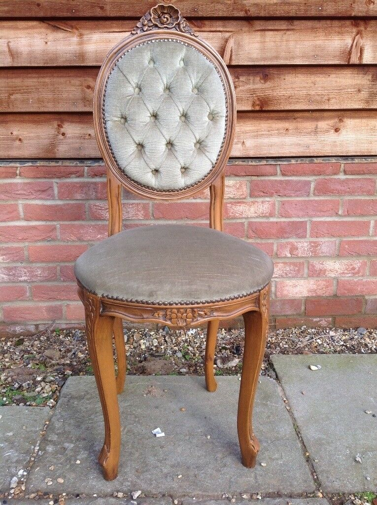 bedroom dressing table chair office price philippines vintage in wymondham norfolk gumtree