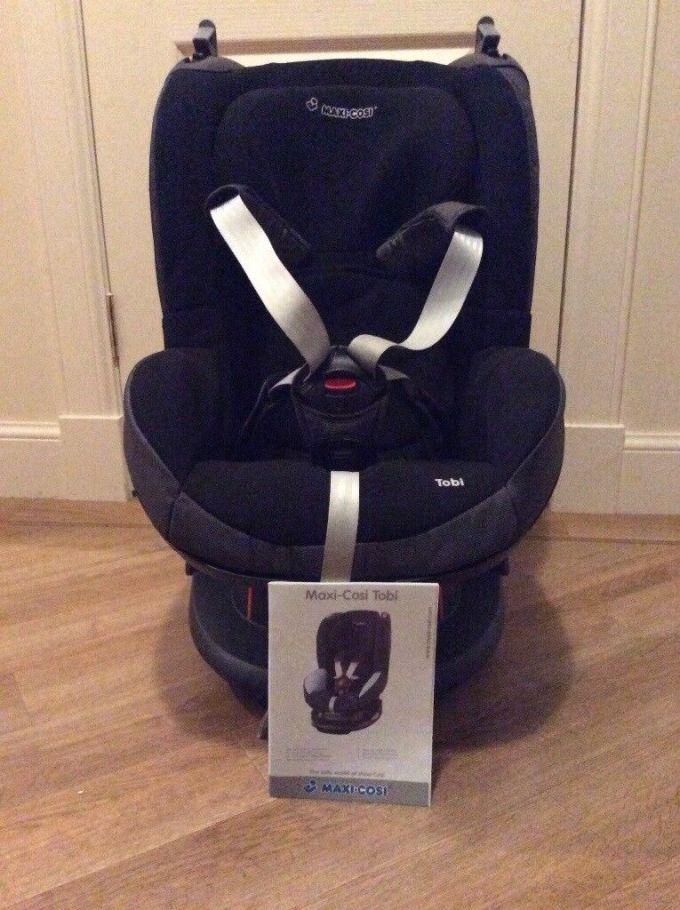 maxi cosi tobi car seat instructions viewkaka co