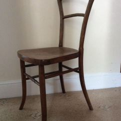Farmhouse Chairs For Sale Maccabee Double Folding 4 Vintage French In Mumbles Swansea