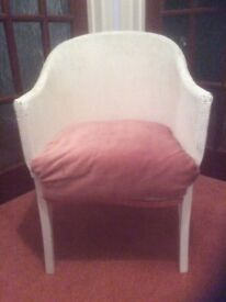 bedroom chair gumtree ferndown toys r us chairs and tables stool ottoman seat in dorset