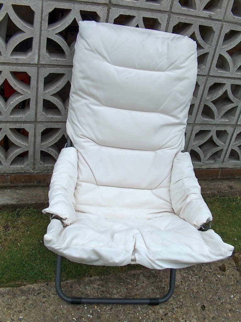 john lewis garden chair covers diy wood makeover pair of upholstered chairs now reduced price