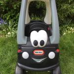 Cozy Coupe Golf Cart Cheap Toys Kids Toys