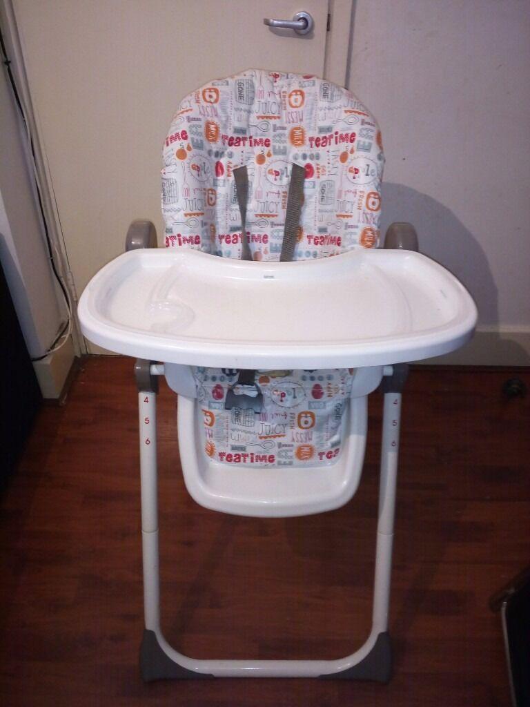 Fabulous Infant Toddler Table Interior Design Ideas Clesiryabchikinfo