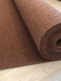 Brand new carpet roll end   in Southside, Glasgow   Gumtree