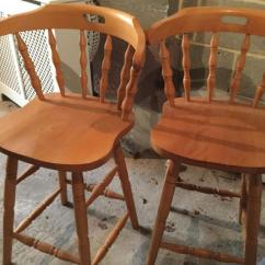 Bedroom Chair Gumtree Ferndown Knoll Rpm 2 Stalls For Sale In Dorset