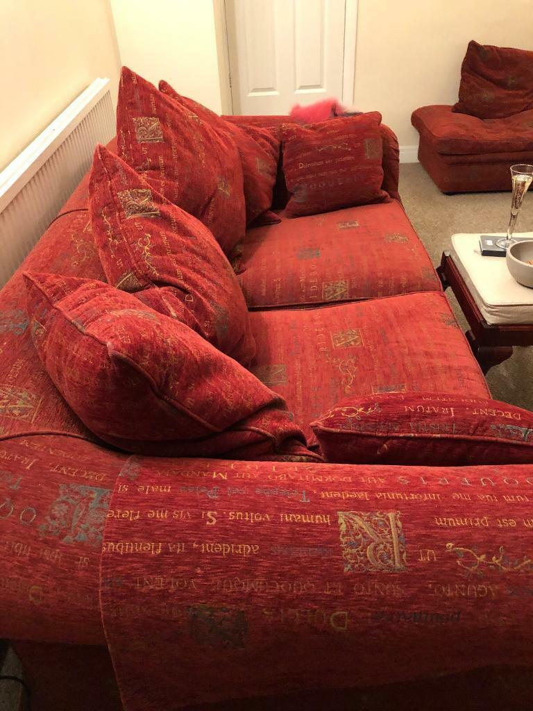 sofaworks reading number large u shaped sectional sofas used sofa suite huge saving in york north yorkshire