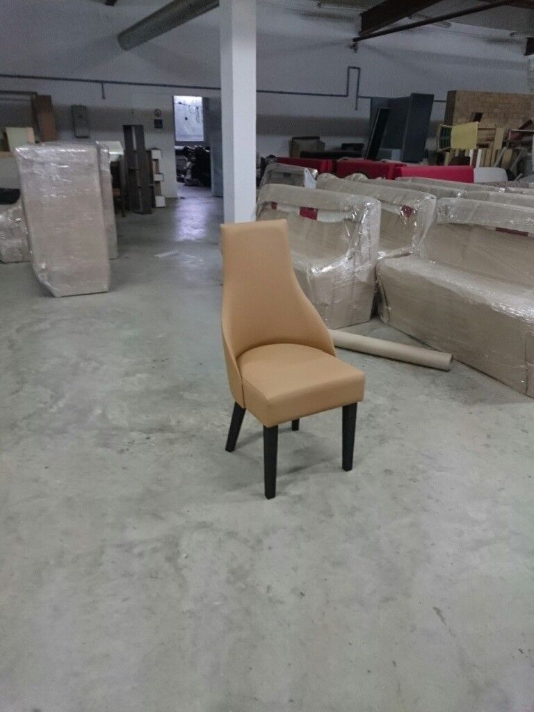 hotel chairs for sale leather swivel desk chair super comfortable perfectly fits at the restaurant or in your house