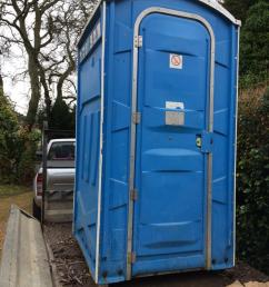 portable toilets [ 768 x 1024 Pixel ]