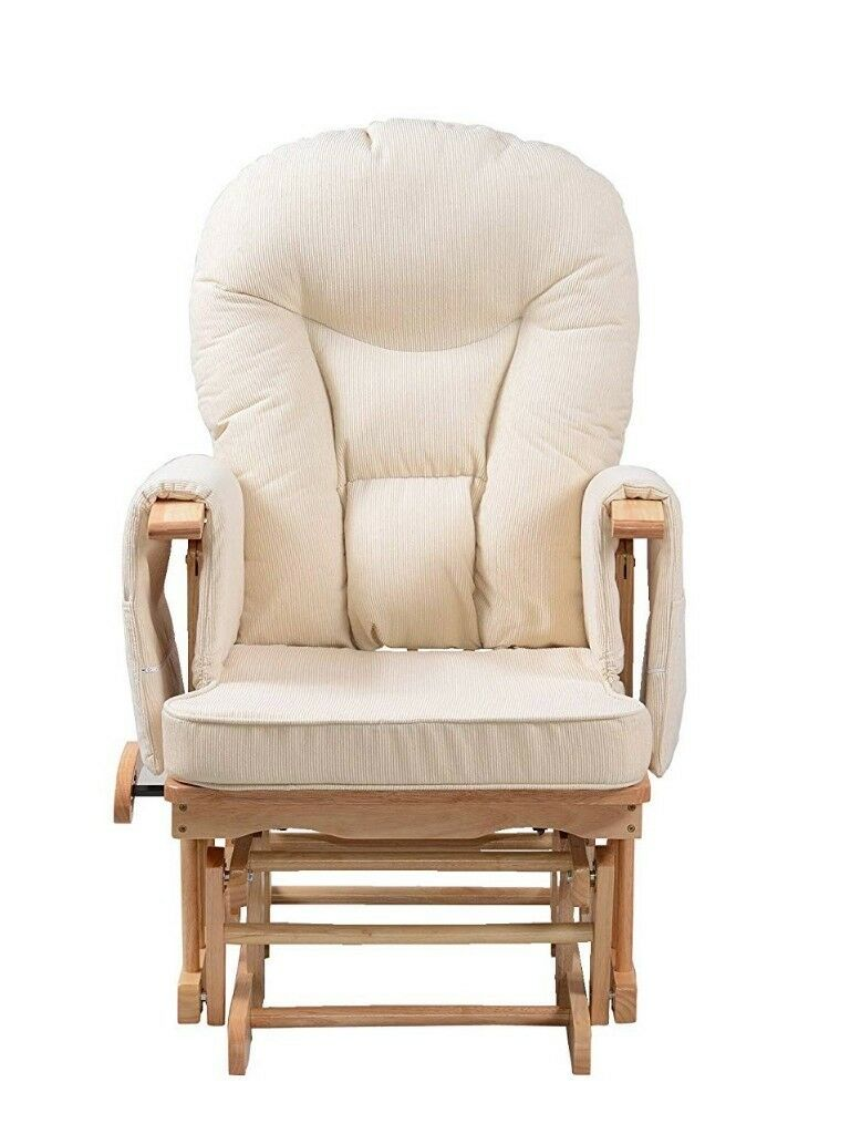 maternity rocking chair desk chairs without wheels selling sereno nursing in clapham common