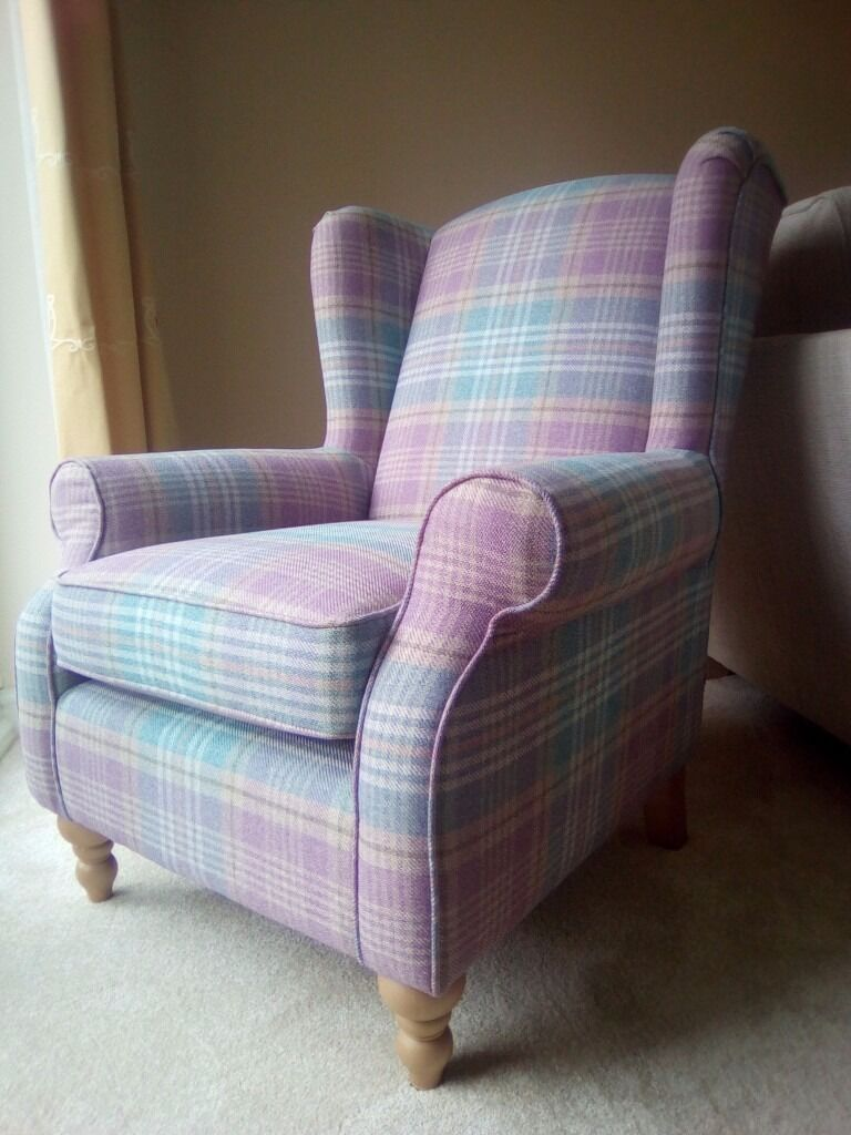 captains chair desk mesh back support next..sherlock vc stirling teal chair. brand new | in midway, derbyshire gumtree