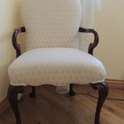 Bedroom Chair On Gumtree Vintage Cane Back Chairs Unique Cream Delivery In Greenwich London