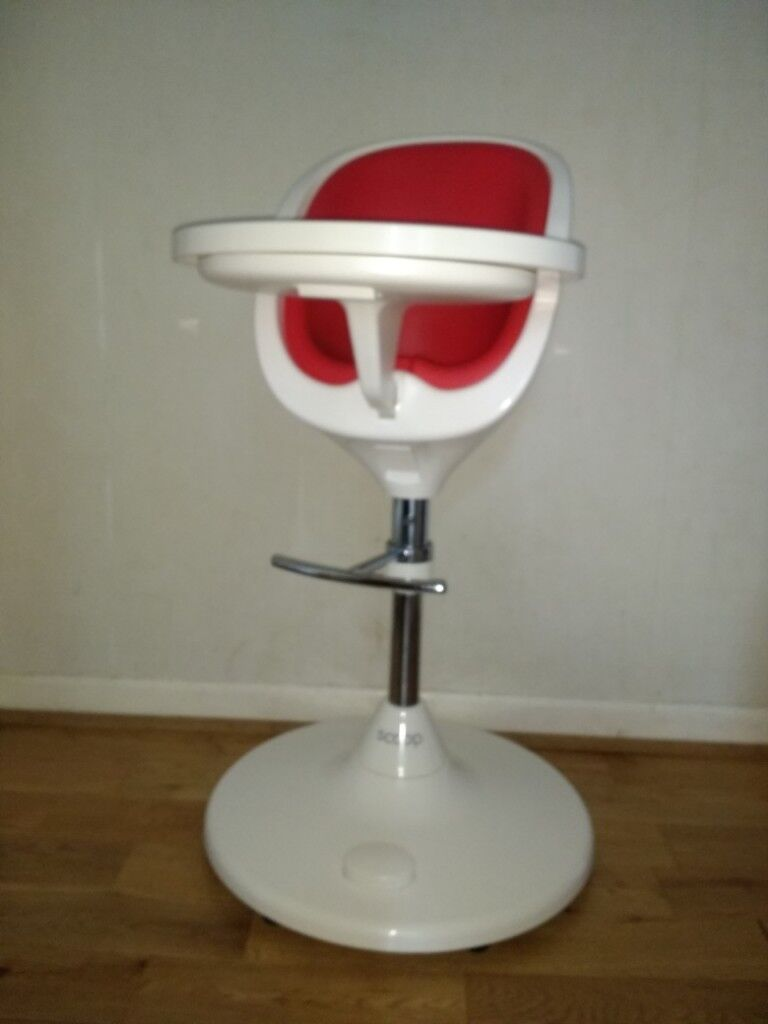 z shaped high chair wedding chairs scoop egg in musselburgh east lothian gumtree